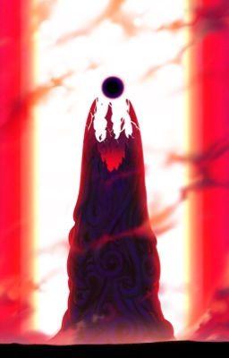 Fate/Mayday Return:Hoàng Hôn Sụp Đổ