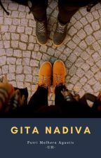 Gita Nadiva by PutriMalheraAgustis