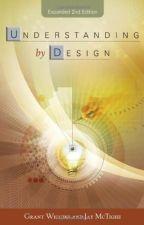 Understanding By Design [PDF] by Grant Wiggins by zihafemy28801