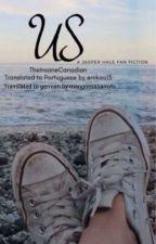 Us ○ Jasper Hale 1 (German Translation) by mangoesxcarrots