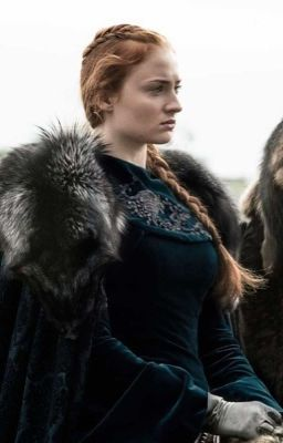sansastark Stories - Wattpad