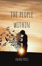 The People Within by emmaprice0