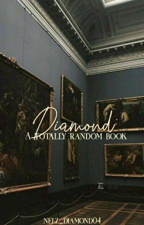 Tagz Book ||nelz_diamond04  by nelz_diamond04