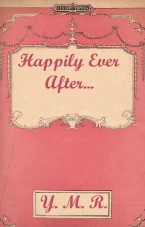 Happily Ever After // Monster x Reader Love Stories. by your-monster-romance