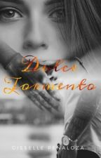 Dulce Tormento © by Gissbiebs