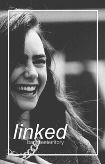 Linked||Jordan Parrish