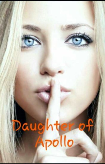 Fem Percy Jackson Daughter Of Hades Fanfiction