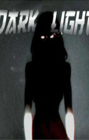 Dark&Light by CsarAhumadaIV