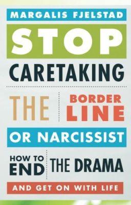 narcissist Stories - Wattpad