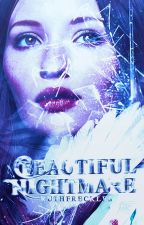 Beautiful Nightmare ϟ z.m {Sequela Sweet Dreams} - slow - by Ruthfreckles