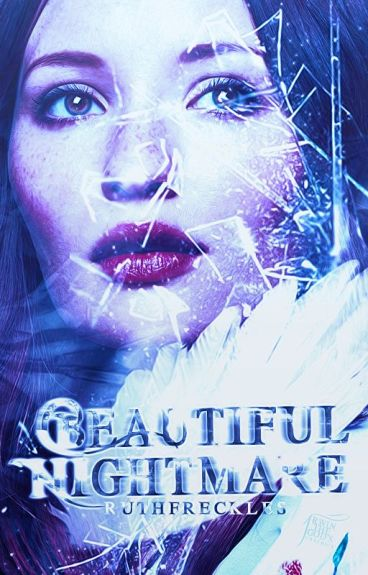 Beautiful Nightmare ϟ z.m {Sequela Sweet Dreams} - slow -