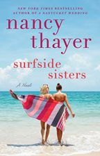 Surfside Sisters (PDF) by Nancy Thayer by natemode67460