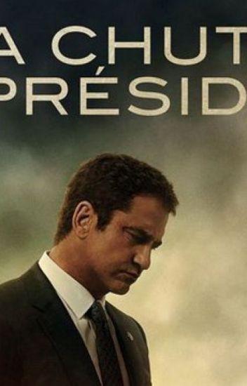 [Regarder ] La Chute du Président (2019) Film Streaming VF Complet en Francais