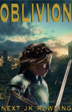 Oblivion by Next_JK_Rowling