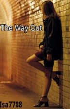 The Way Out by isa7788