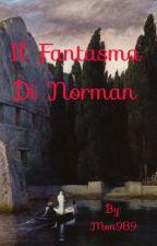 Il Fantasma di Norman by Mon989