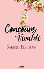 Concours Vivaldi - Spring Edition -[fermé] by -ilriss