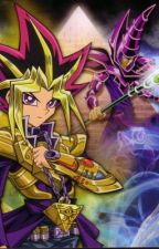 Yu-gi-oh capsule monsters  by beckdog56