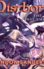 The Final Empire (PDF) by Brandon Sanderson by sygufybi1702