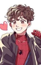 Peter Parker Field Trip Oneshots by haibihh