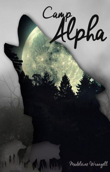 Camp Alpha (BoyxBoy)