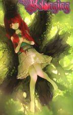 Belonging by Lovelylovely33