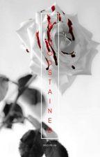 Blood Stained by Aozora_Xu