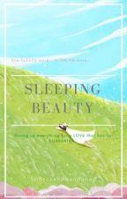 Sleeping Beauty by ImBrokenAbandoned