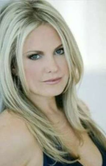 L.A. Life : Atwt Spin-Off FanFic Series / PartyWill , Susan Semenjuk