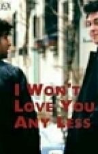 I Won't Love You Any Less (Nat and Alex Wolff) by aquafangirl