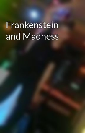 frankenstein society and alienation The theme of alienation in the three main characters of victor frankenstein  and society the character of victor frankenstein in shelley's novel is.