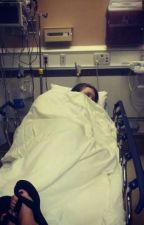The Life Of A Sick Girl by KenzieCamille
