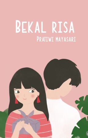 Bekal Risa by mayasaripratiwi