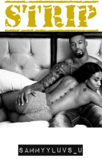 Strip(A Chris Brown Story)