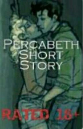 Percabeth Short Story MATURE by percabeth121802