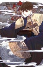 Xuyên thành hào phú ác độc quả phu [ xuyên thư ] - Nhiều tiền thiếu nữ mèo by Shynnn2