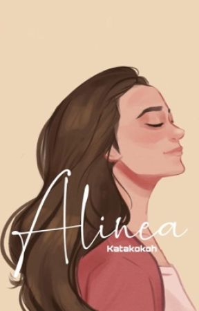Alinea by Katakokoh