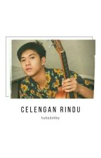 Celengan Rindu - IDR by babydobby