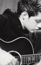 Truly, madly, deeply (One shot Niall Horan) by Nicole5597