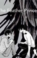 The Feather Prince (TodoDeku) by Tinzilove