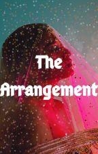 The Arrangement by parchments-tale
