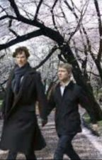 Nightmares and Revenge: A Johnlock Story by marthatron