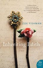 Inheriting Edith [PDF] by Zoe Fishman by nudidamy75074
