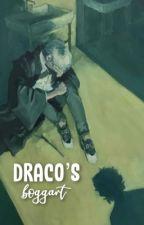 Draco's Boggart  by legitdraco