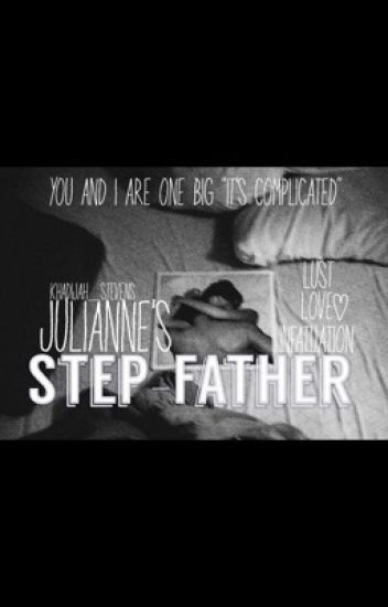 Julianne's Step-Father
