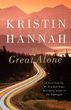 The Great Alone (PDF) by Kristin Hannah by nuconozi14006