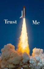 Trust Me ❥ Leo Cruz (GHA) by JiminsLovesJams