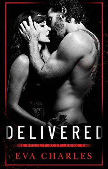 Delivered [PDF] by Eva Charles - wimamupe58002 - Wattpad