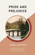 Pride and Prejudice  (PDF) by Jane Austen by bicolybo48342