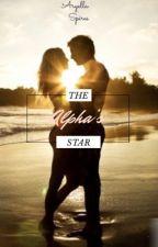 The Alpha's Star by CrystalDragon33